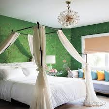simple bedroom decoration. Nice Easy Bedroom Decorating Ideas Regarding Simple Bedroom Decoration D