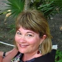 Tamara Richter, PMP, MBA - Executive Officer - College of Licensed ...