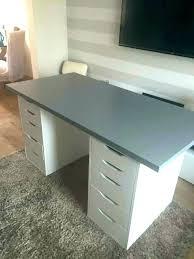 computer table ikea glass top desk l shaped corner india