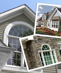 Home Remodeling Tool | Best Doors, Windows | Siding, Stone Colors