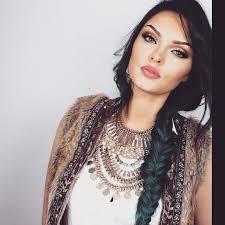 very nice beautiful wonderful kurdish evon wahab