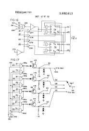 dayton dc speed control wiring diagram wiring diagram blog dayton dc speed control wiring diagram patent us3832613 sewing machine motor and control circuit