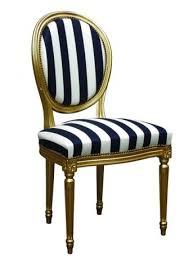 black and white striped furniture. striped gold and black white chair furniture e