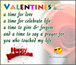 Valentines Quotes Inspiration Valentines Day Quotes And Sayings Boy Banat