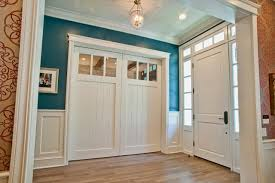 doors for office. Interior Doors For Home With Nifty Office Traditional Image