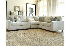 Ashley furniture sectional couches Beige Ashley Sectional Sofa Sand Piece Sectional View Furniture Width Ashley Furniture Sectional Sofa Sale Zbippiradinfo Ashley Sectional Sofa Slate Sectional Sofa Ashley Sectional Sofa