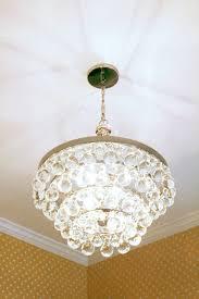 cubic zirconia heart chandelier drop earrings chandelier bling chandelier pics robert abbey