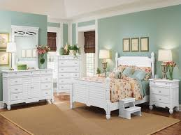 beach style bedroom furniture. navy blue and white bedroom beach style furniture modern new 2017 design ideas t