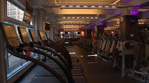nyc gyms face hurdles despite gov