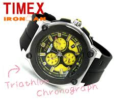 1more rakuten global market timex ironman men chronograph watch product information