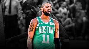 kyrie irving. Interesting Irving Kyrie Irving Celtics Intended Irving N