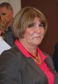 La Présidente de l'association est actuellement. <b>Nicole CHRETIEN</b> - presidente