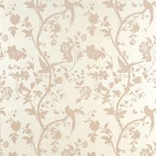 Laura Ashley Bedroom Wallpaper Floral Wallpaper Background Pic133c Amazing 1920x1200 Piczoacom