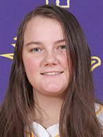 Emma Griffith 2021 Softball Roster | Kansas Wesleyan University Athletics