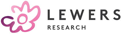 company directory n market social research society lewers research company details