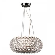 039 acrylio 50 039 single light ceiling pendant with white glass