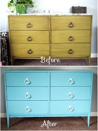 furniture refurbished. Refurbished Furniture Before And After Elegant Painted Ideas About Remodel Home Office .