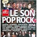 RTL2: Le Son Pop Rock, Vol. 2