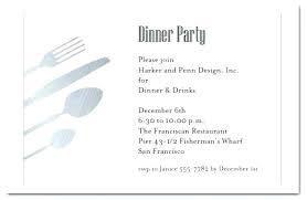 Lunch Party Invitation Wording Lunch Invitation Sample Invitation