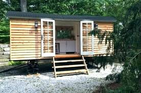 tiny houses for sale in michigan.  Michigan Tiny Homes For Sale In Houses Northern Mini Cabins Log Arched Michigan  Cottage Small Inside