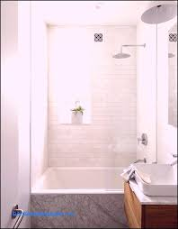 bathroom remodeling lancaster pa. Simple Lancaster Lovely How Much Are Bathroom Renovations BEST BATHROOM IDEAS For Remodeling Lancaster Pa E