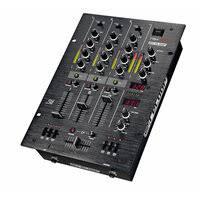 DJ оборудование: купить в интернет-магазине на Яндекс ...