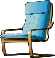 chair clipart. cartoon chair free download clip art on 4 clipart