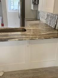 granite countertops for in rockledge fl