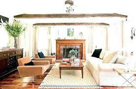 Interior Decorated Living Rooms Amazing Simple House Decoration Simple Home Interior Design Living Room