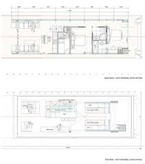 houseboat plans houseboat ideas and tiny homes house boat plans