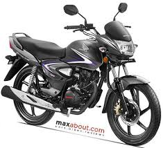 top 5 best 125cc bikes in india maxabout news