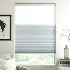 Blinds Depot Cordless Faux Wood Home Decor Artistic Trend For Your