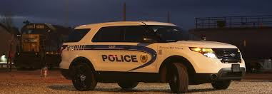 Csx Police Department Csx Com
