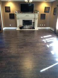 home decorators collection flooring home decorators collection