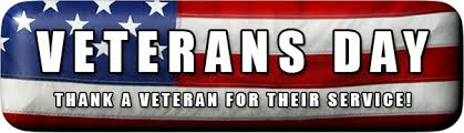 Image result for Veteran's Day clipart