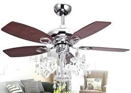 install a chandelier chandelier light kit install a chandelier ceiling fan light kit simple install chandelier