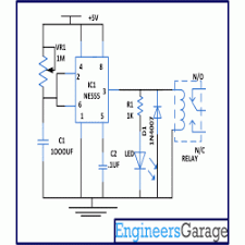 wiring diagram for bathroom spotlights wiring circuit diagram for bathroom light off timer engineersgarage on wiring diagram for bathroom spotlights