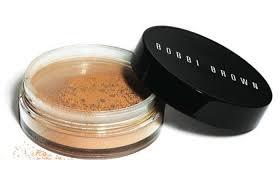 bobbi brown skin foundation mineral makeup mineral foundations
