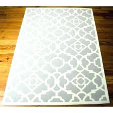 red chevron area rugs sophisticated pink and grey rug large size turquoise furniture row denver of blue s
