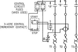 wiring diagram for push on starter switch wiring wiring diagram Start Stop Switch Wiring Diagram 2 push button start stop diagram on wiring diagram for push on starter switch generac start stop switch wiring diagram