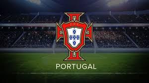 نتيجة بحث الصور عن portugal