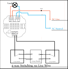 micro dimmer g2 micro smart dimmer g2 wiring schematic 4 way external switch for micro switch and dimmers
