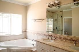 Fascinating Small Master Bathroom Remodel Ideas Small Master Small Master Bathroom Renovation