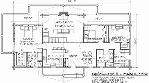 Full Size Of Modern Prefabricated Homes 4 Bedroom Modular Home Floor Plans  Average Cost Of 4 ...