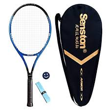 Youth Tennis Racket Size Chart