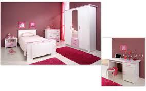 Schlafzimmer 5 Tlg Inkl 90x200 Bett U Kleiderschrank 3 Trg Biotiful