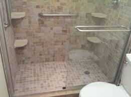 bathroom remodel maryland. Bathroom Remodeling Contractor Bethesda Remodel Maryland M