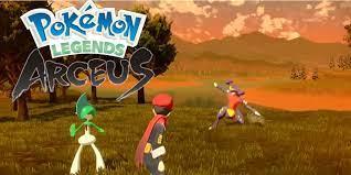 Danh sách game Pokemon mới nhất - Download.vn