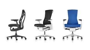 embody chair herman miller. Embody® Task Chair Embody Herman Miller O