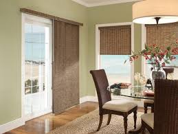 patio door curtain ideas french window blinds treatments for sliding glass treatment plans 2